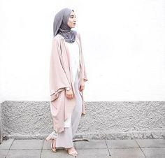 Ahfif | fashionwithfaith