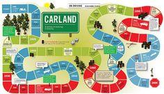 Infografico_Carland