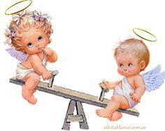 http://www.silvitablanco.com.ar/canciones/infantiles.htm