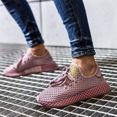 ADIDAS YEEZY POWERPHASE CG6420 | kolor CZARNY | M?skie Sneakersy | Buty w ? Sklep Sizeer ?