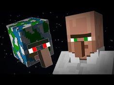 Minecraft | MORE SUPERHEROES! (Thor, Hulk, Captain America & More!) | Mod Showcase [1.5.2] - YouTube