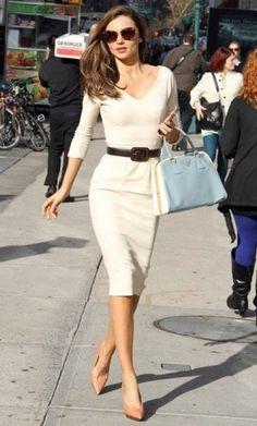 ClioMakeUp-vestiti-bianchi-abbinamenti-abiti-estate-look-3