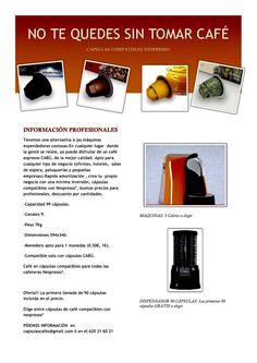 www.lopez-arquez.com Productos de Calidad | Ecológicos – Gourmet