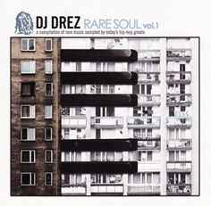 Rare Soul Vol.1