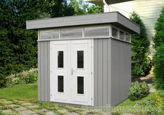 Palmako Frida Log Cabin from Greenhouse Stores with FREE UK home delivery.  http://www.greenhousestores.co.uk/Palmako-Frida-Log-Cabin.htm