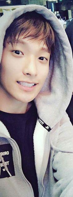 DK (Lee Seokmin)