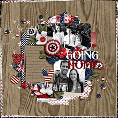 Layout using {Trifeca 18-Uber Lush} Digital Scrapbook Templates by Brook Magee available at Sweet Shoppe Designs http://www.sweetshoppedesigns.com//sweetshoppe/product.php?productid=30980&cat=753&page=1 #brookmagee