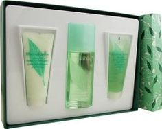 http://www.the-bestgiftideas.com/gift-sets-for-women/ Surprise the important women in your life with one of those beautiful gift sets for women