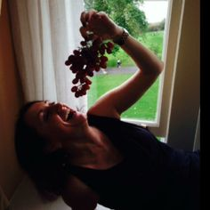 More fruit for 2014 🍇🍇🍇 by Linda Personal Taste, Drink, Fruit, Healthy, Food, Style, Swag, Beverage, Essen