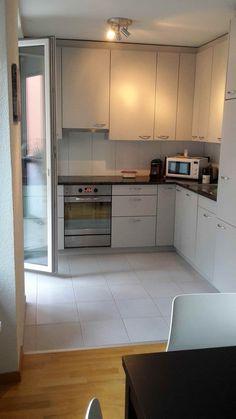 2.5 Zimmer Wohnung, Zürich, https://flatfox.ch/de/5004/?utm_source=pinterest&utm_medium=social&utm_content=Wohnungen-5004&utm_campaign=Wohnungen-flat