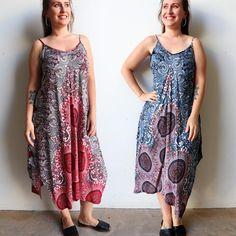 2c13df64b54d6 47 Best Kobomo Kimonos & Kaftans images | Caftans, Different fabrics ...