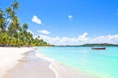 O conceito de relaxar é meio subjetivo. Tem gente que gosta de descansar na praia, tem gente que pre... - Shutterstock
