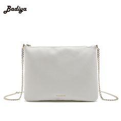 $5.95 (Buy here: https://alitems.com/g/1e8d114494ebda23ff8b16525dc3e8/?i=5&ulp=https%3A%2F%2Fwww.aliexpress.com%2Fitem%2FLadies-New-Arrival-Women-Bag-Women-Messenger-Bags-Handbag-Luxury-Handbags-Women-Bags-Designer-women-leather%2F32683463176.html ) Ladies New Arrival Women Bag Women Messenger Bags Handbag Luxury Handbags Women Bags Designer women leather handbags for just $5.95