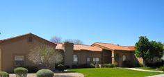 The Estates at Scottsdale Ranch