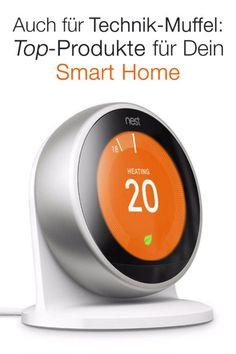 Die besten Produkte für Dein Smart Home | eBay