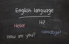 Ingyenes angol nyelvleckék! Videókon keresztül mutatják be a tananyagokat, melyekben illusztrációkkal szemléltetik az elsajátítandóakat. Témák az ingyenes mini-tanfolyam alatt: - A mindennapjainkban megjelenő alapvető kérdéseket és a rájuk adott válaszokat tanulmányozhatjuk - Szavak, kifejezések, szókapcsolatok gyakorlása szópiramis formájában - Feltételes mód gyakorlása lánctörténet formájában (Mi történik, ha?; Mi történne, ha?) - Zavarba ejtő szavak, trükkös szópárok