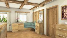 Vorraum rustikal Divider, Furniture, Home Decor, Rustic, Timber Wood, Decoration Home, Room Decor, Home Furnishings, Home Interior Design