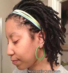 How to Make a Homemade Moisturizing Braid Spray for Twists/Extensions