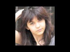 Carmel Buckingham - New Orleans - YouTube