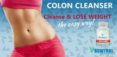 Colon Cleansers, Banners, Bikinis, Swimwear, Lose Weight, Bathing Suits, Swimsuits, Banner, Bikini