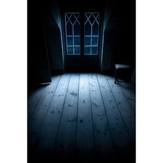 Storage Disrupter 14 Old House Ghost Stories from Readers ❤ liked on Polyvore featuring backgrounds