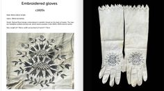 Book; Regency Fashion: taking a turn through time. Vol 3 - ladies' accessories. Sylvestra Regency. Example pages! http://www.blurb.co.uk/search/site_search?search=sylvestra+regency