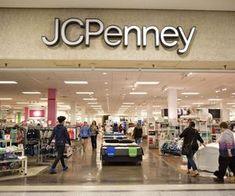Earn 10% Cashback At JCPenney Jcpenney Coupons, Banana Tea, Natural Beauty Recipes, Natural Homes, Homemade Cleaning Products, Old Shows, Growing Herbs