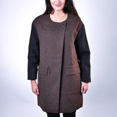 Kabát - WeSC - Emmanuelle