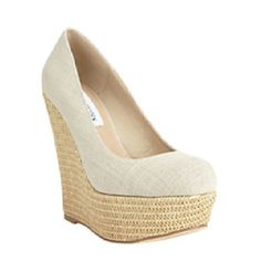 Will be treating myself to these! The possibilities with these and a great pair of jeans are endless!!