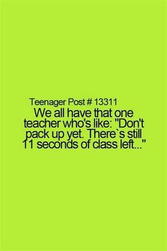 teenager posts - Yahoo Canada Image Search Results