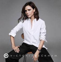 Victoria-Beckham-target