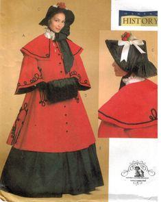 1720372935f5b1 57 beste afbeeldingen van Dickens - Victorian