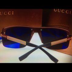 75ace7e5a9 Fashion sunglasses Fashion Brand Sunglasses Polarized Driving Sun Glasses  Men Eyewear I don t accept