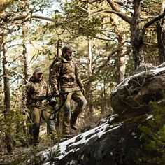 Sitka Gear at BOWLAND. Www.BOWLAND.es Sitka Gear, Archery, Camo, Hunting, Wildlife, Archery Hunting, Camouflage, Deer Hunting