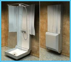 Pinterest the world s catalog of ideas Very small bathroom designs with shower only