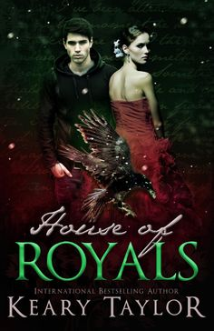 """When Alivia moves into the Conrath plantation left to her by a father she never knew, she expects to find an empty mansion and a quiet, Southern town, not to be feared by her staff, bitten by a vampire, and... - """"Forbidden Romance + Mississippi Charm + Vampires!"""" 