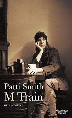M Train: Erinnerungen von Patti Smith http://www.amazon.de/dp/3462048635/ref=cm_sw_r_pi_dp_Ea0Swb033X89Y