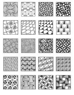 grid 6 | Flickr - Photo Sharing!