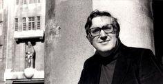 Herbert Mason's son, Senior Radio Producer at the BBC, my grandfather and an inspiration!