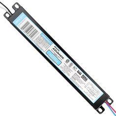 71 Ballasts ideas   electrical shop, ballast, fluorescent light fixture   Ge F40t12 Ballast Wiring Diagram      Pinterest