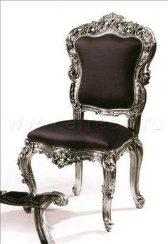 Стул ANGELO CAPPELLINI 30034, производитель ANGELO CAPPELLINI, коллекция ACCESSORIES – итальянская мебель на заказ «ARREDO»