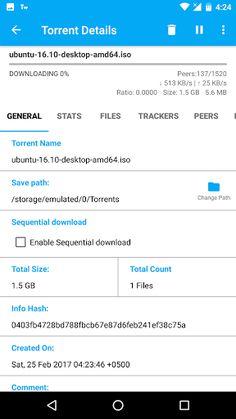 Utorrent Cache Settings Disk Overload