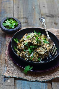 Farali Patra - Savoury and Steamed Colocasia leaves