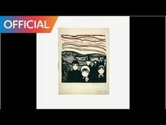 Song Lyrics - Letras Música - Tradução em Português: 우원재 (Woo Won Jae) - 과거에게 (loop)
