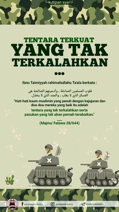Me Quotes, Qoutes, Motivational Quotes, Muslim Quotes, Islamic Quotes, Hijrah Islam, Islamic Cartoon, Learn Islam, Career Planning