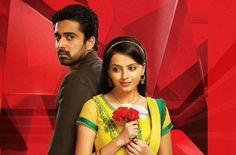 Shlok to marry Aastha in a mandir on Star Plus` Iss Pyaar Ko...Ek Baar Phir