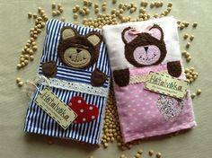 meggymag párna, cherry pit pillow, http://hetalvoka.blogspot.hu/