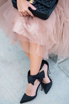 Very ballet