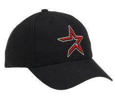 Houston Astros MVP Adjustable Cap  47 Brand.  17.95 Astros Cap 807af6ac5