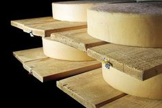 Get or make a cheese press for farmhouse cheddar